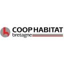 Contactez un conseiller de Coop Habitat Bretagne