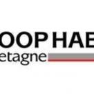 Numéro Coop Habitat Bretagne