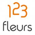 Numéro 123 Fleurs