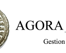 Numéro Agora Finances