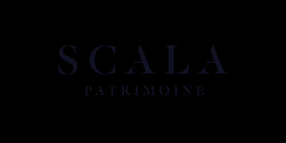 Le téléphone de Scala Patrimoine et son SAV