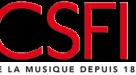 Numéro CSFI
