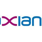 Numéro Axians