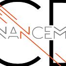 Numéro CD Financement