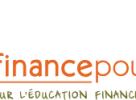 Numéro La finance pour tous