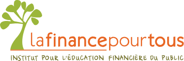 Entrer en communication avec La finance pour tous
