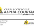 Numéro Alpha Courtage
