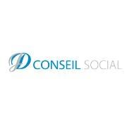 Joindre le service relation client JD Conseil