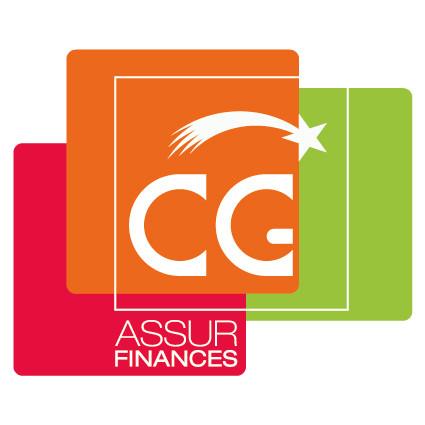 CG Assurfinance