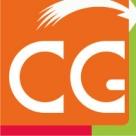 Numéro CG Assurfinance