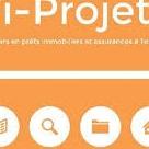 Numéro Fi-projets