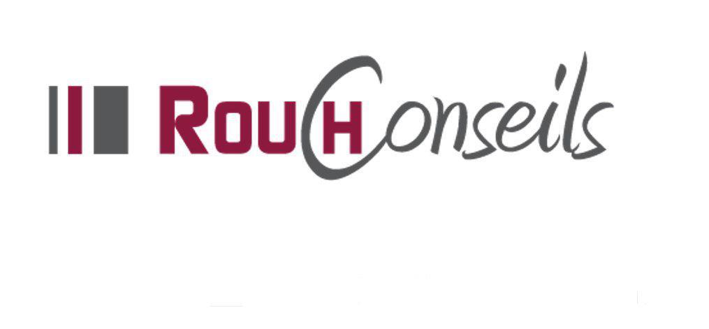 Télephone information entreprise  Rouch Conseils