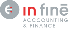 Infine Group