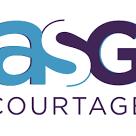 Numéro ASG Courtage
