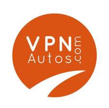 Solliciter VPN Autos et son service client