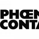 Numéro Phoenix Contact