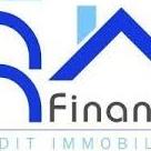 Numéro ICC Finance