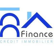 Contacter le service clientèle ICC Finance