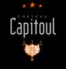 Télephone information entreprise  Chateau Capitoul