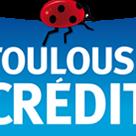 Numéro Toulouse Credit