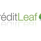 Numéro Credit Leaf