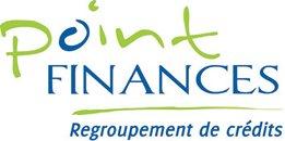 Télephone information entreprise  Point Finances