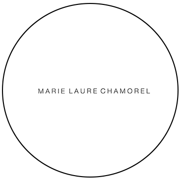 Marie-Laure Chamorel