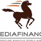 Numéro Mediafinance