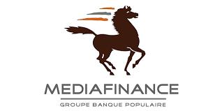 Téléphoner au service client Mediafinance