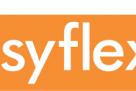 Numéro Easyflex
