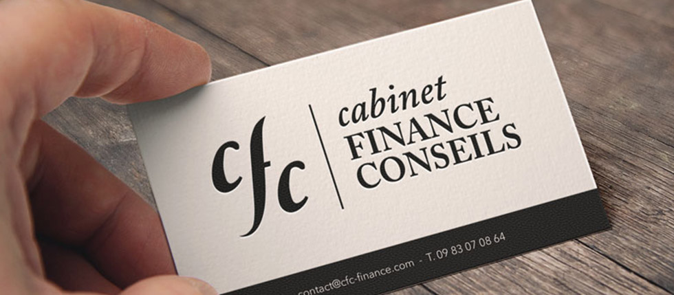 CFC Finance et Conseils