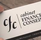 Numéro CFC Finance et Conseils
