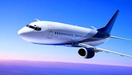 Entreprises de Compagnies aériennes