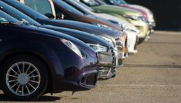 Entreprises de Automobiles