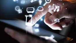 Entreprises de Commerces en ligne