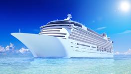 Entreprises de Voyages
