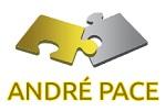 André Pace logo