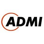 Appeler le SAV ADMI logo