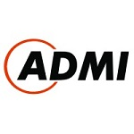 Télephone information entreprise  ADMI
