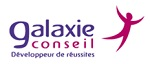 Comment contacter Galaxie Conseil