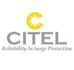 Télephone information entreprise  Citel