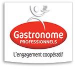 Contacter Gastronome Professionnels logo