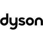 Contacter la marque Dyson logo