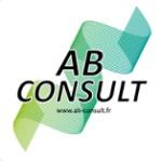 Joindre gratuitement AB Consult