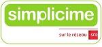 Le SAV de Simplicime logo