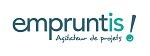 Le service client Empruntis logo