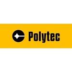 Le service daide Polytec logo