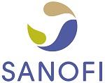 Le support client Sanofi