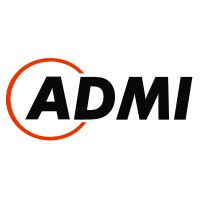 Le service informatif ADMI