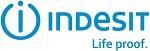 Service client Indesit logo